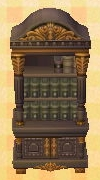 File:Rococo Bookcase.jpg