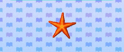 File:Sea star.png