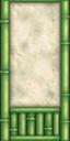 File:Wallpaper bamboo wall.png
