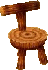 File:Cabin chair.png