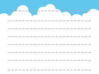 File:Cloudy-paper.png