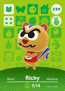 File:Amiibo 239 Ricky.png