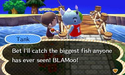 File:Tank Fishing.JPG