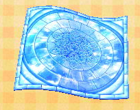 File:Ice floor.png