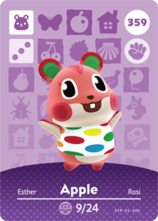 File:Amiibo 359 Apple.png