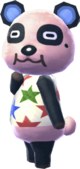 284px-Chow - Animal Crossing New Leaf