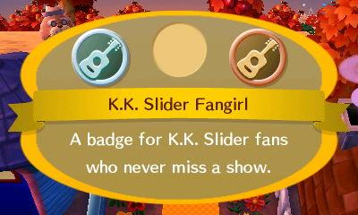 File:NL-KKSliderFangirl.jpg