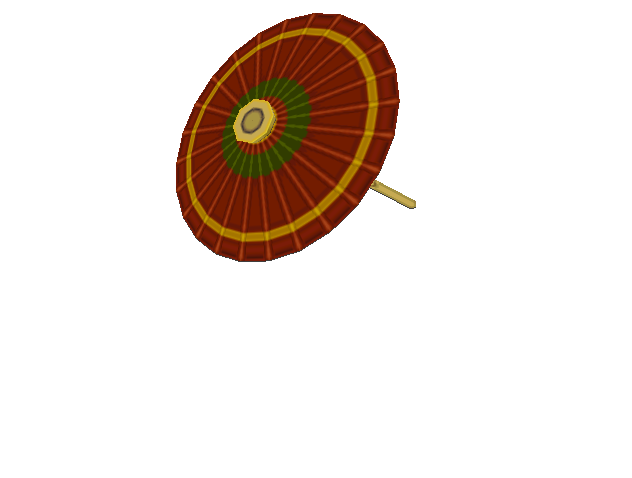 File:Umbrella paper parasol.png