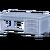 Officedeskcf