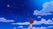 000 shootingstar