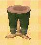 File:Military Pants.JPG
