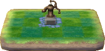 File:PWP-WaterPump.png