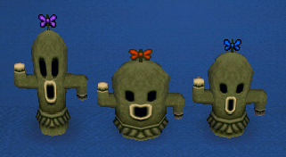File:Group oboids.png
