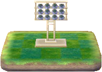 File:Stadium Light.png