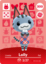 Amiibo 333 Lolly