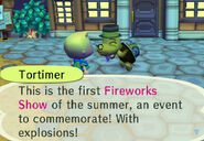 Fireworks-Tortimer