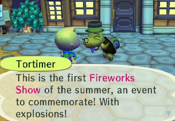File:Fireworks-Tortimer.jpg