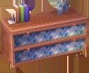 File:Alpine dresser.png