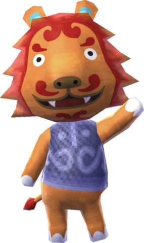 File:Rory NewLeaf Official.png