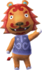 Rory NewLeaf Official