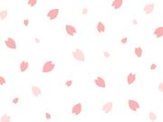 Petal-paper