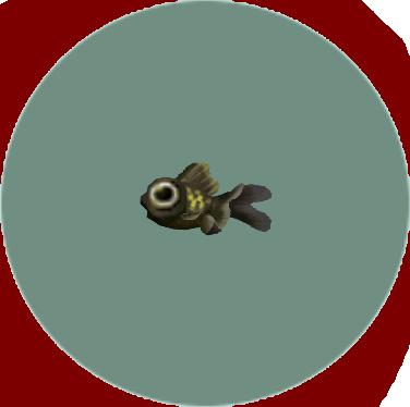 File:Popeyed Goldfish (City Folk).png