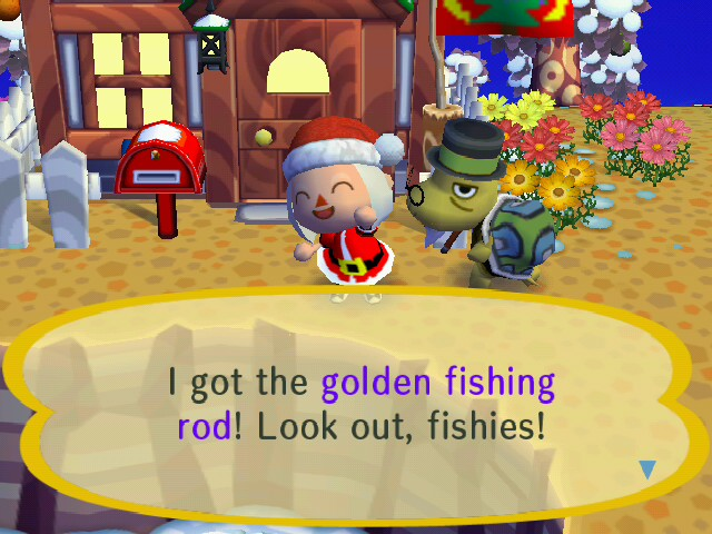 File:Fishingrodcheer.JPG