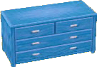 File:Light blue bureau.png