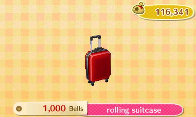 File:Rolling Suitcase Catalog.jpg