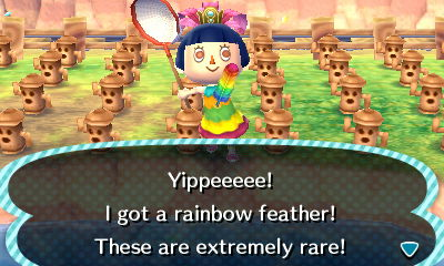 File:Rainbow feather.JPG
