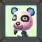 File:ChowPicACNL.png
