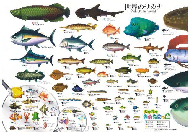 File:Fishposter.jpg