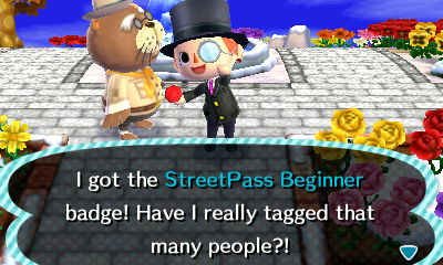 File:StreetPass Beginner Acquired.jpg