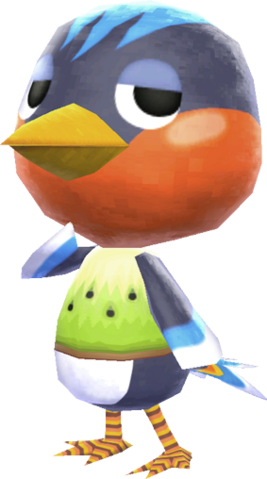 File:Robin NewLeaf Official.png