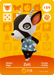 File:Amiibo 159 Zell.png