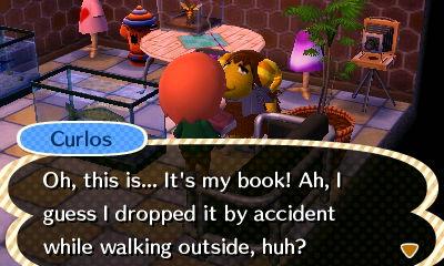 File:Curlos' Lost Book.JPG