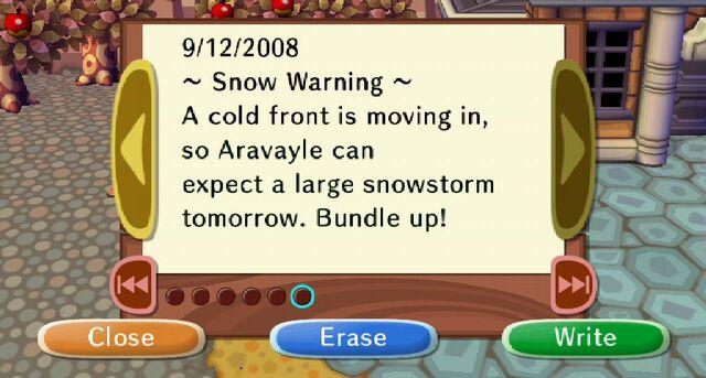 File:Snow Warning.JPG