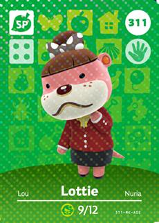 File:Lottie(no makeup)amiibo.png