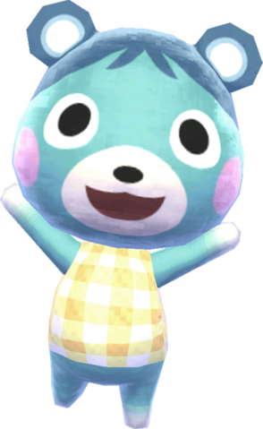 File:Bluebear - Animal Crossing New Leaf.png