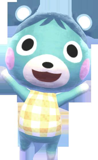 Cub | Animal Crossing Wiki | FANDOM powered by Wikia