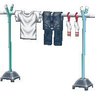 File:Clotheslinepolecf.png