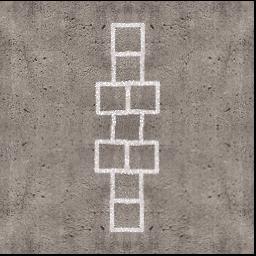 File:Hopscotch Floor.png