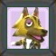 File:KylePicACNL.png