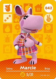File:Amiibo 042 Marcie.png