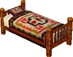 File:Cabin bed.png