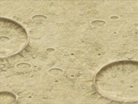File:Crater-paper.png
