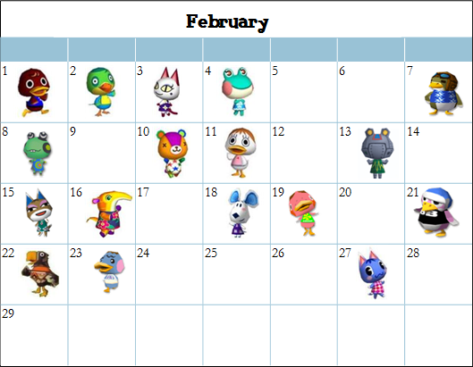 File:February.png