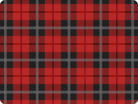 File:Plaid-paper.png