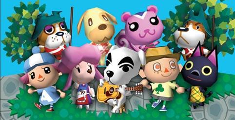 File:Animal-Crossing-villagers.jpg