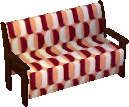 File:Modern alpine sofa.png